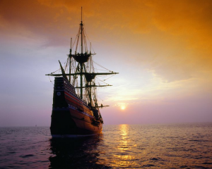 historical boats